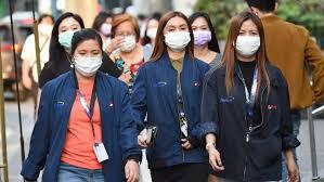 Coronavirus in Cina, scienziati al lavoro: sarà il vaccino ...
