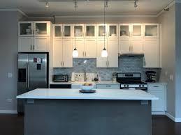 full kitchen chicago remodel