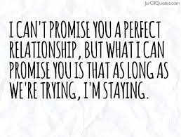 I Promise Quotes 100 Best Promise Quotes And Sayings 43