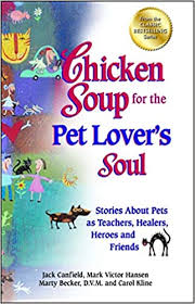 Chicken Soup for the Pet Lover's Soul: Stories About ... - Amazon.com