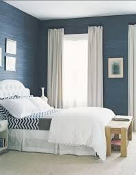 excellent blue bedroom white furniture pictures. Find That Perfect Blue For Your Bedroom With Colorhouse Hues In The WATER And DREAM Color Excellent White Furniture Pictures L