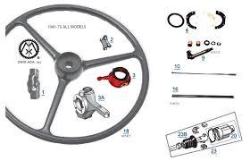 1957 jeep cj5 wiring diagram best secret wiring diagram • 1957 jeep cj5 wiring diagram get image about wiring jeep cj5 ignition wiring diagram jeep