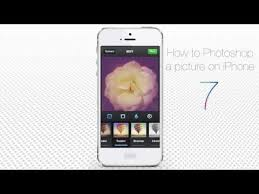 Download Youtube mp3 How to Use Instagram App on iPhone and iPad