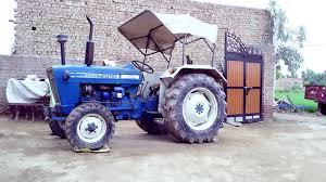 used mahindra 1994 tractor 802 1994