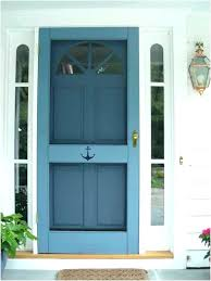 wood front doors m l exterior grey wooden also at entry and sidelights t with glass