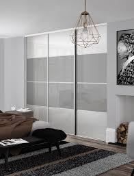 sliding door bedroom furniture. best 25 sliding wardrobe doors ideas on pinterest mirror and door bedroom furniture c