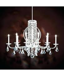 large wet rated chandelier outdoor for gazebos size of gazebo plug chandeliers crystal ch wet rated crystal chandelier
