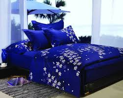 Small Picture Best 25 Blue bedding ideas on Pinterest Indigo bedroom Navy