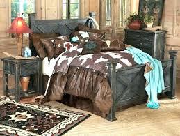 western duvet cover western bedroom sets western comforter sets on best western duvet covers western duvet cover western 7 piece bedding set