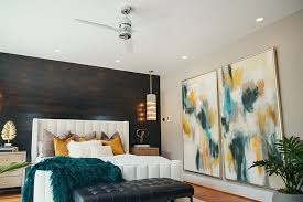 find the best ceiling fan for your home
