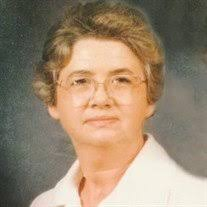 Obituary of Betty Ann Peters   Funeral Homes & Cremation Services  ...