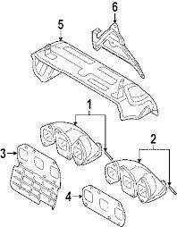 9256285 2007 scion tc radio wiring diagram free download 2007 find image,
