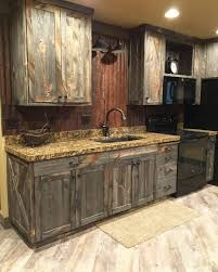rustic barn cabinet doors. Rustic Barn Wood Kitchen Cabinets Distressed Country Design Barnwood Cabinet Doors Awesome Taste Cabi Medium Size S