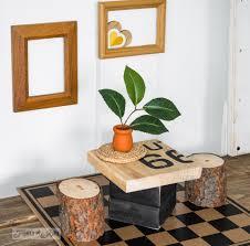 wooden barbie doll furniture. Barbie Wooden Doll Furniture U