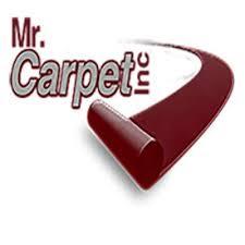 mr carpet inc atlanta