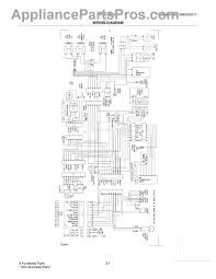 parts for frigidaire frs6l9eess1 wiring diagram parts parts for frigidaire frs6l9eess1 wiring diagram parts from appliancepartspros com