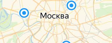 Настольные и каминные часы — купить на Яндекс.Маркете