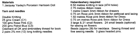 How To Read Knitting Patterns Cool Design