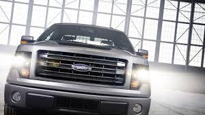 2014 Camry Light Bulb Size Ford F150 Headlight Bulb Size Halogen Xenon Led