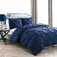 queen duvet cover sets ikea white set queen duvet sets canada blue queen duvet cover set cotton queen duvet cover sets