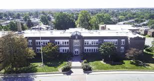 St Elizabeth My Chart Account Disabled St Elizabeth High School Profile 2019 20 Wilmington De