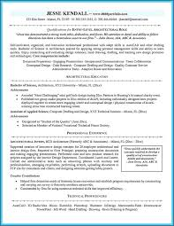 Tips On Writing A Resume Inspirational Pretty How To Make A Good
