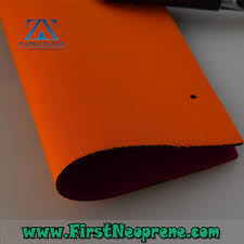 elastic environmentally friendly 2mm thickness buy neoprene fabric buy environmentally friendly