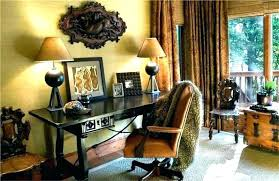 French country home office Build In French Country Office French Country Office Furniture French Style Office Furniture Cottage Style Office Furniture French Country Home Office French Country Biljkekaolijekinfo French Country Office French Country Office Furniture French Style