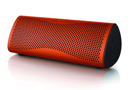 bose portable bluetooth speaker. oudest bluetooth speakers bose portable speaker