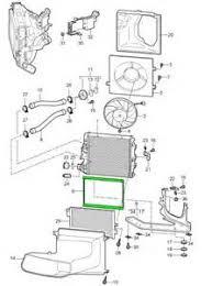 porsche 917 engine horsepower porsche engine image for user porsche 911 3 2 engine porsche 911 engine diagram porsche 911 carrera