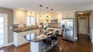 How To Buy A Model Home From A Builder
