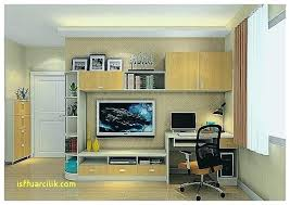 dresser entertainment center combo startling dressers and on home interior 15