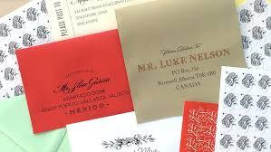 sending wedding invitations international wedding invitation addressing and mailing tips sending wedding invitations post office