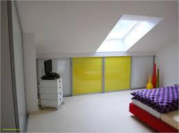 Vorhänge Für Schräge Fenster Haus Möbel