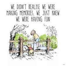 Christopher Robin Quotes Awesome Okay Seriously This Is Like The Hundredth Quote From Winnie The Pooh