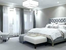 white furniture design. Grey Bedroom White Furniture Walls Ideas Bedrooms With Design U