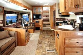 Camper interior decorating ideas Small Rv Interior Decorating Camper Interior Decorating Ideas Fresh Camper Decorating Ideas Decor Rv Interior Decorating Pictures Rv Interior Decorating Ilmaiskierrostaclub Rv Interior Decorating Camper Interior Decorating Ideas Unique