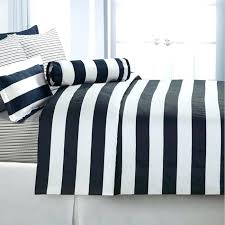 pure cotton king size duvet cover cotton california king bedding sets echelon home cabana stripe cotton