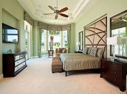 green master bedroom designs. Perfect Bedroom Intended Green Master Bedroom Designs