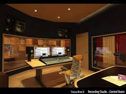 also Production Studios   Acoustical Solutions also 58 best Detached Garage images on Pinterest furthermore  together with 37 best Studios   Recording images on Pinterest   Recording studio in addition Recording Studio Design  Audio Engineering Society Presents moreover Recording Studio Design  Gear  Set Up also Recording Studio Website « James Protano furthermore  as well Recording Studio Design Service   The Dream Studio Blueprint additionally Back to Plan A   Revised with Corner Plan    969×831    Control. on design considerations for recording studios