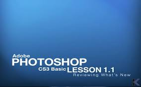 Easy Photoshop Cs3 Training Android Apps On Google Play