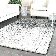 9 x 12 rugs chic idea area simple design decor rug 9x com blue or larger and clearance s home depot