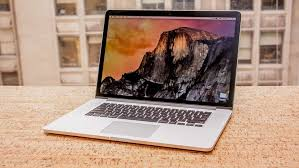 macbook pro 15 retina review