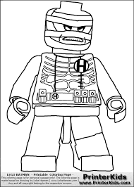 Small Picture Lego Batman Decals Coloring Coloring Pages
