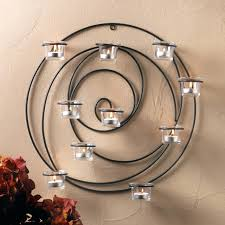 pomeroy pentaro candle holder sconce wall lighting glass votive candle holders for wall sconces glass candle holders wall sconces