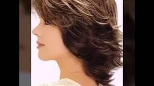 جربي قصات شعر تصلح للشعر الخفيف Music Jinni
