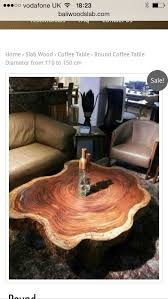 wood slab table wood slab table