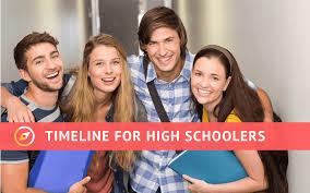 Image result for schoolers