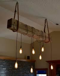 diy track lighting. Track Lighting Diy Luxury Edison Bulb Chandelier In This New Conference Room Knation E