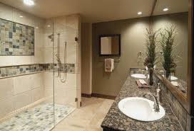 ... Bathroom Remodel Ideas Before And After Remodel Bathroom Pictures  Before After Aislv Interiors Picture ...